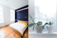 Appartement VS.BG