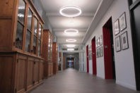 Faculté de Médecine et Maïeutique