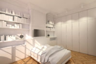 Appartement VB.BB